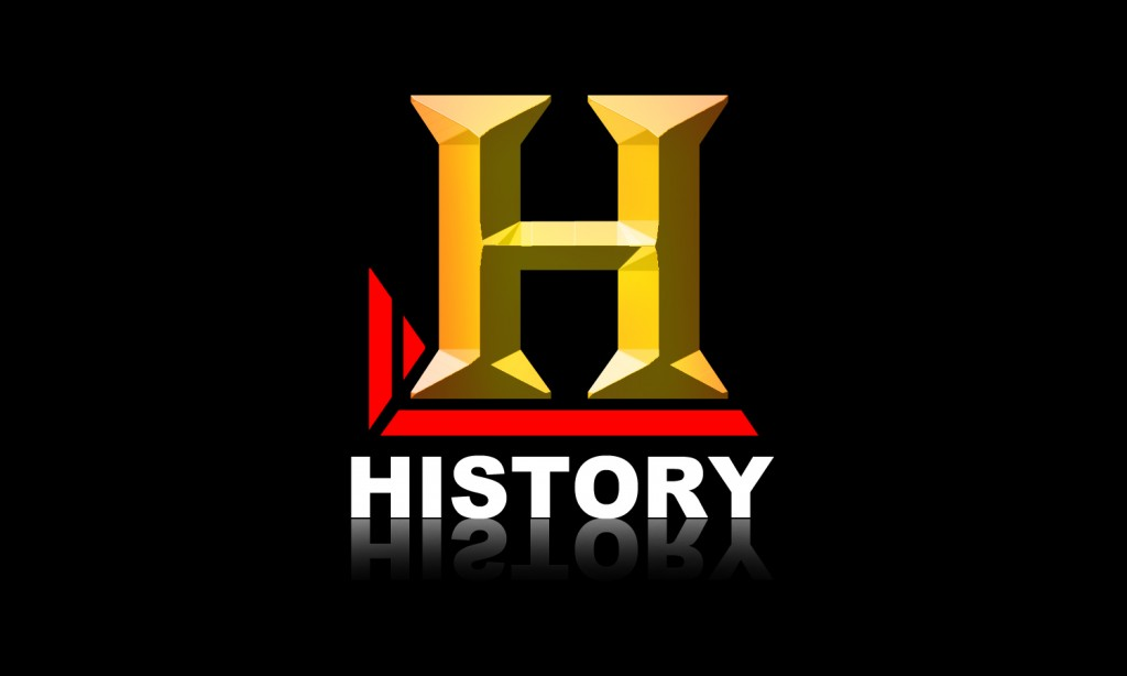 History Channel Seeking New Shows