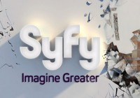 "New SyFy Series ""The Magicians"" casting call in Nola"