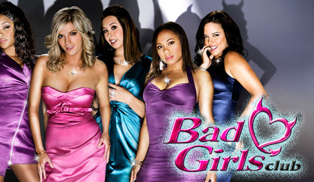 free bad girls club 2016 auditions