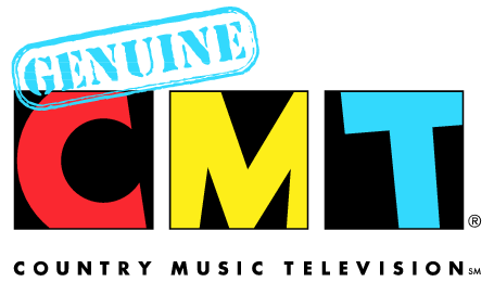 CMT reality dating series needs singles living in small town