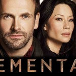 "NYC Casting Call for Small Roles on ""Elementary"""