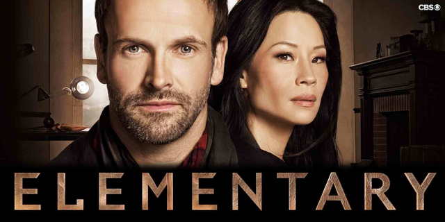 casting call for roles on CBS Elementary