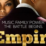 "More New Roles Available on ""Empire"" Season Finale Filming in Chicago"