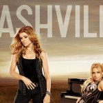 "Casting Call for CMT's ""Nashville"" Season 5"