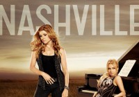"Extras casting call for ABC's ""Nashville"""