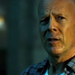 "Cleveland Ohio Casting Call for Bruce Willis Movie ""Acts of Violence"""
