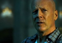 "extras casting call in Ohio for Bruce Willis film ""Wake"""