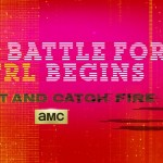 "AMC's ""Halt and Catch Fire"" Casting Extras in Atlanta"