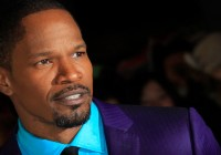 Jamie Foxx movie Casting call for speaking, supporting and extras roles