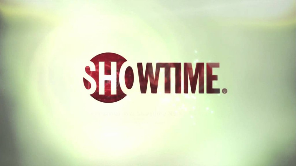 "casting call for Showtime pilot ""Billions"""