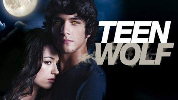 Open casting call for quot teen wolf quot quot csi quot amp quot awkward quot auditions free