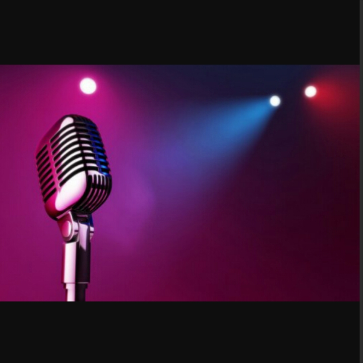 Girl Group auditions for singers in NYC