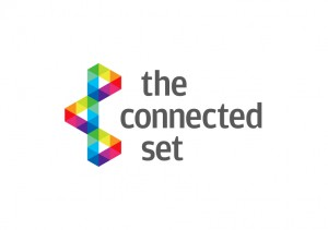 The Connected Set