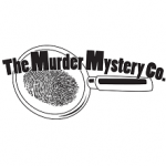 Acting Job in San Diego, Murder Mystery Company Auditions Coming Up