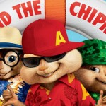 """Casting Kids, Teens and Adults for """"Alvin and the Chipmunks 4: Road Chip"""" in GA"""