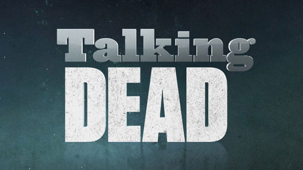 Casting call for Walking Dead fan series, The Talking Dead