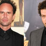 """New HBO Series""""Vice Principals"""" Now Casting Kids For High School Scene – SC"""