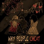 """Actors for Film """"Why People Cheat"""" in Columbia, SC"""