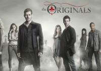 "casting call for featured roles on ""The Originals"""
