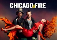 Casting call for Chicago Fire Season 4