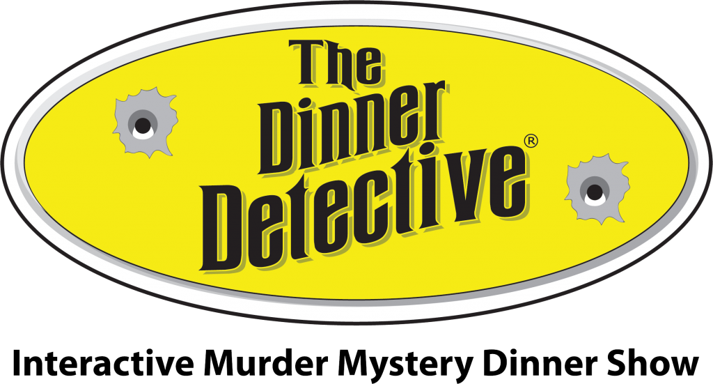 "Acting job for ""The Dinner Detectives"" in Oregon"