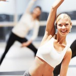 Auditions for On-Camera Fitness Personality & Trainer in NYC