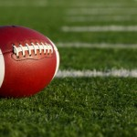 Casting DirecTV Football Themed Training Videos in Atlanta