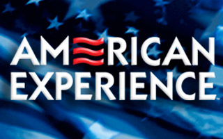 """Casting in AZ for PBS """"American Experience"""""""