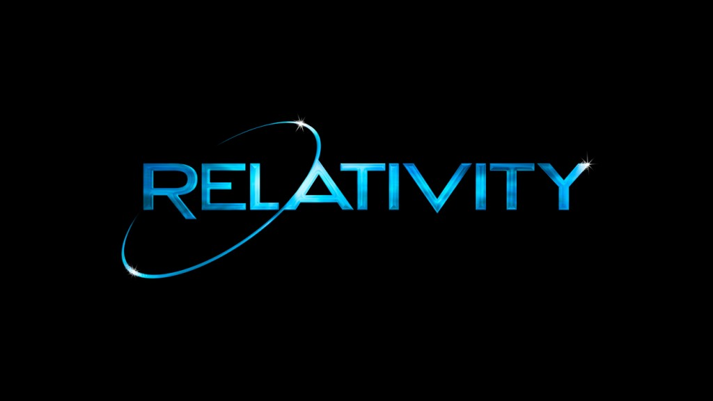 Relativity Media casting new home renovation show