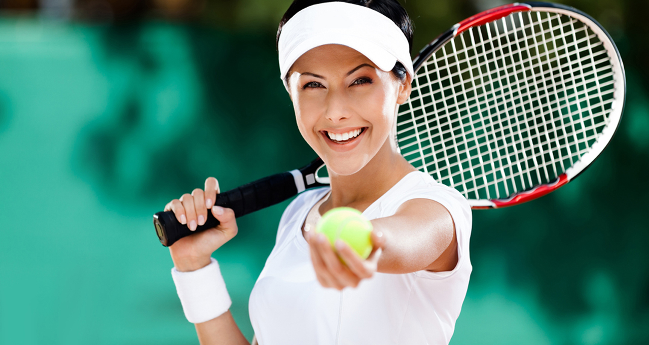 http://www.auditionsfree.com/content/user/2015/03/tennis-wife2.jpg