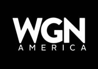 "New WGN show ""Underground"" casting extras in Baton Rouge"