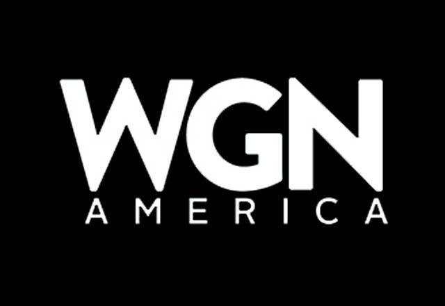 """New WGN show """"Underground"""" casting extras in Baton Rouge"""