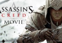 casting call for speaking roles in Assassins Creed movie