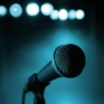 Singers for Dallas Area Teen Singing Group