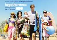 "Casting call for HBO show ""Togetherness"""