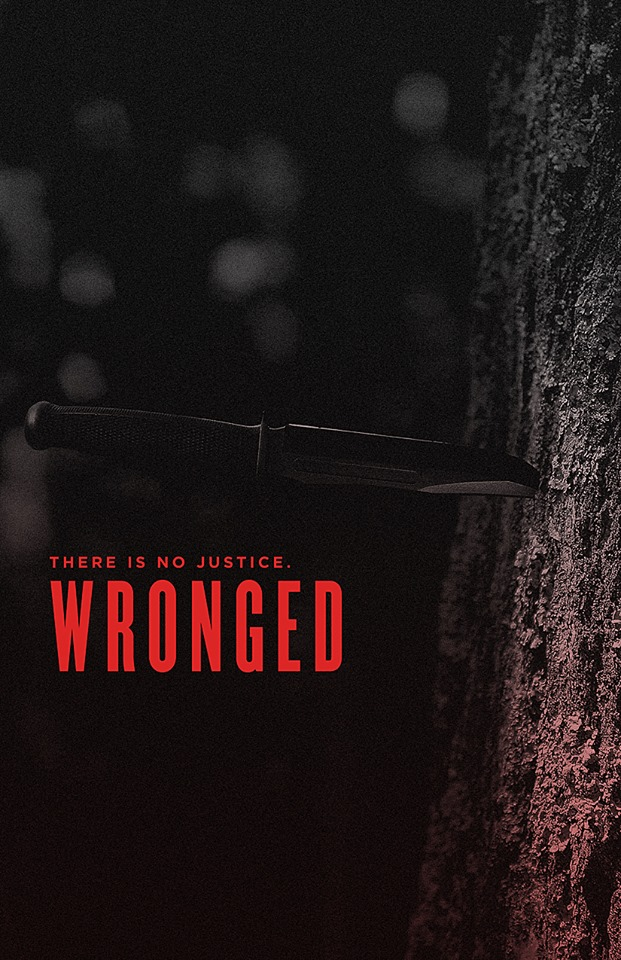 SAG film wronged seeks cast in Detroit