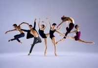 Dance theater classes in Orlando