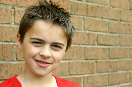 Hairstyles Kid Boy : hairstyles-kids-boys Auditions Free