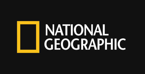 Casting call in NOLA for National Geographic show