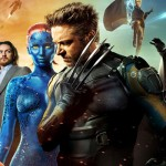 "New X-Men Movie, ""X-Men Apocalypse"" Casting Call Information – CA"