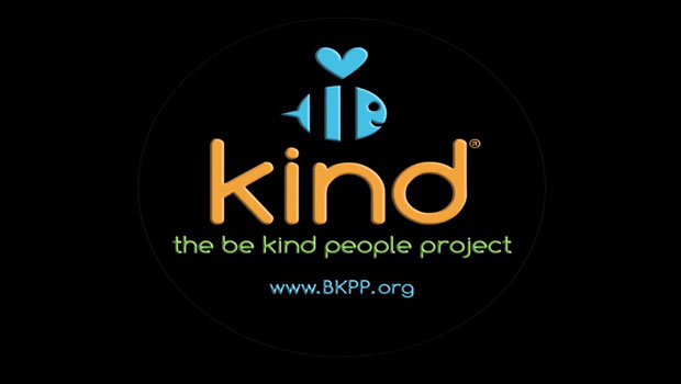 Be Kind Dance Crew Auditions in Arizona