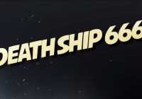 """Milwaukee Auditions for """"Death Ship 666"""""""