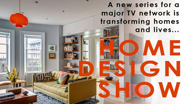 Home Design Show is Seeking Young Families in The NYC Area To Get a on new york loft interior design, high end home design, novogratz home design,