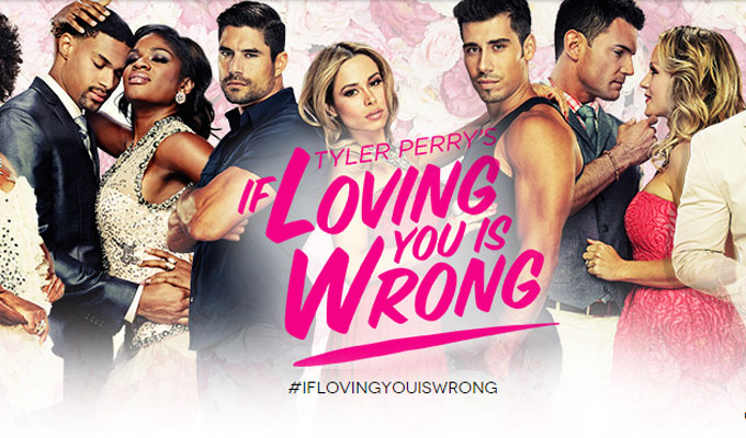 loving-you-wrong-cast-2
