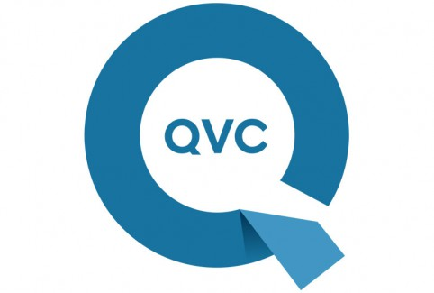 QVC holding hair model auditions