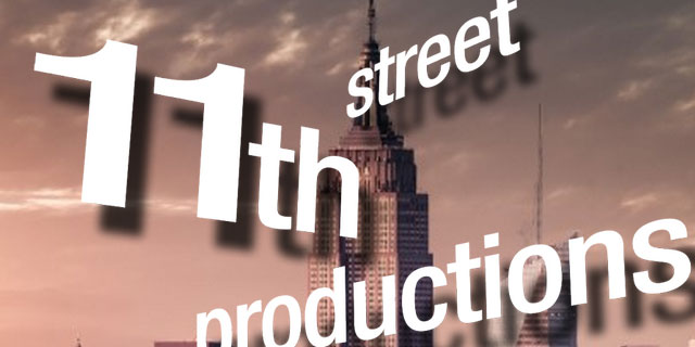 11th Street Productions