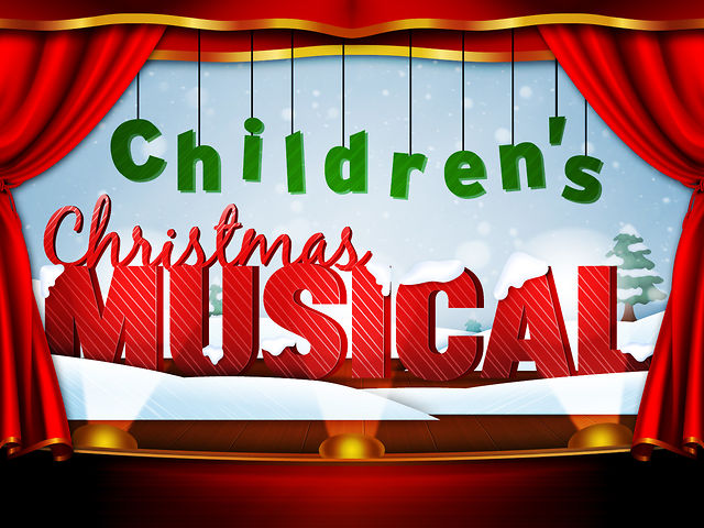 Kids 5 to 8 for Christmas Play in West Hempstead NY | Auditions Free