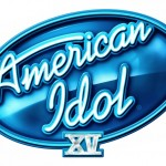 "Open Auditions Nationwide for ""American Idol"" Final Season 15"