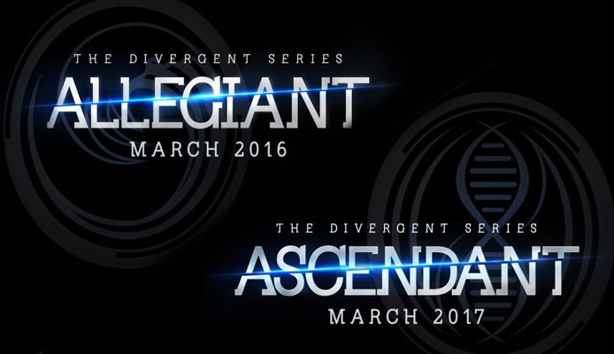 try out to be in Ascendant movie extras