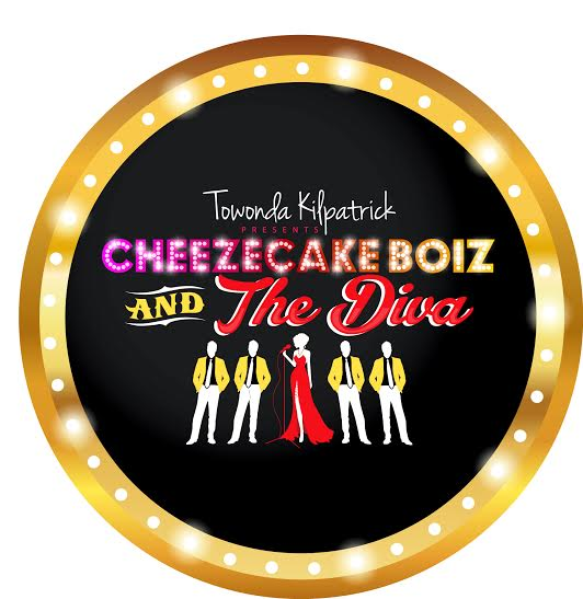 Cheezecake Boiz & The Diva Musical , Video Auditions